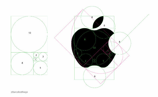 apple-logo-08