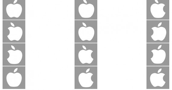 apple-test2