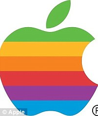 apple-logo-02