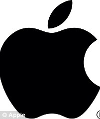 apple-logo-03