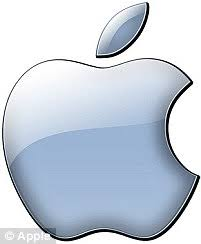 apple-logo-05