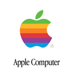 apple_apple_garamond
