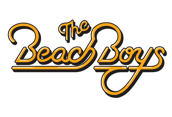 beach-boys-logo