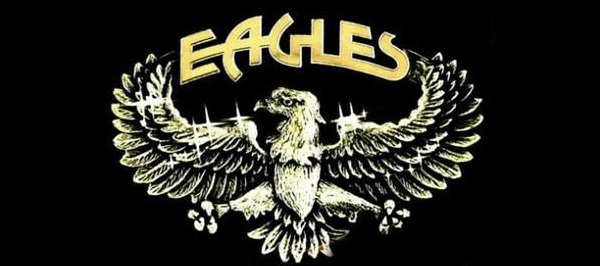 the-eagles-logo