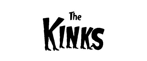 the-kinks-logo