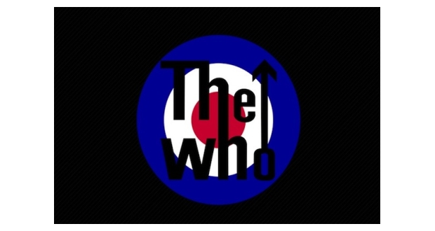 the-who-logo