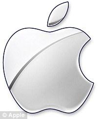 apple-logo-05