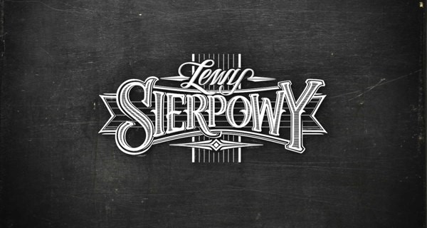 Hand Lettering & Calligraphy