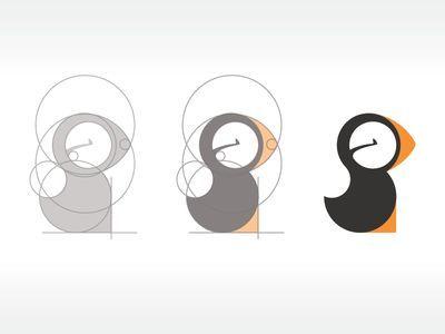 logo-grille7