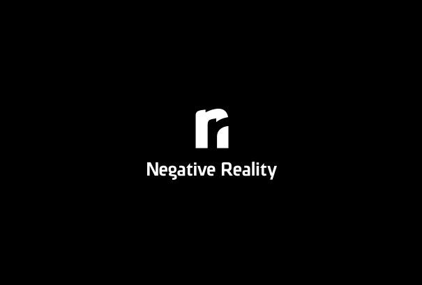 negative-space-logos-30