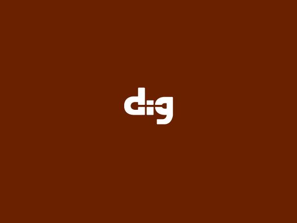 negative-space-logos-5