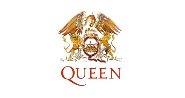 queen-logo