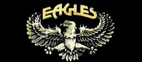 the-eagles-logo